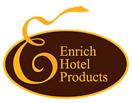 enrich Hotel Products